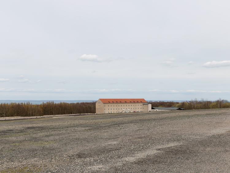 Buchenwald