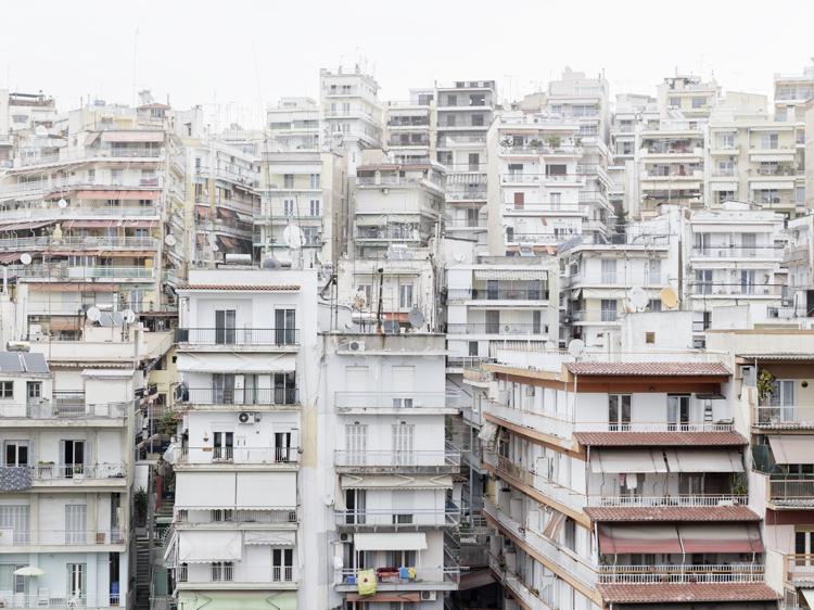 Thessaloniki / Griechenland