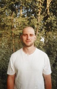 johanneskiefer-webseite-ivana (4)