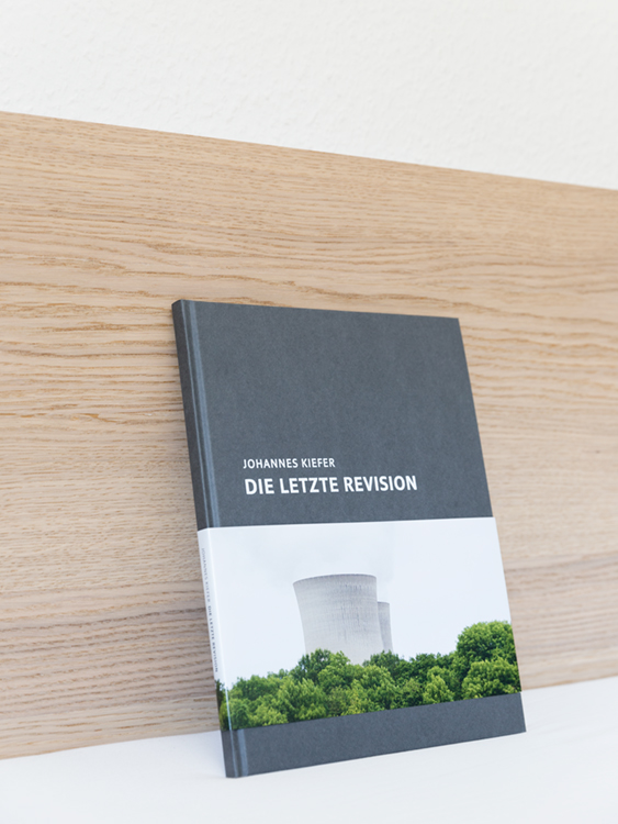 letzte_revision