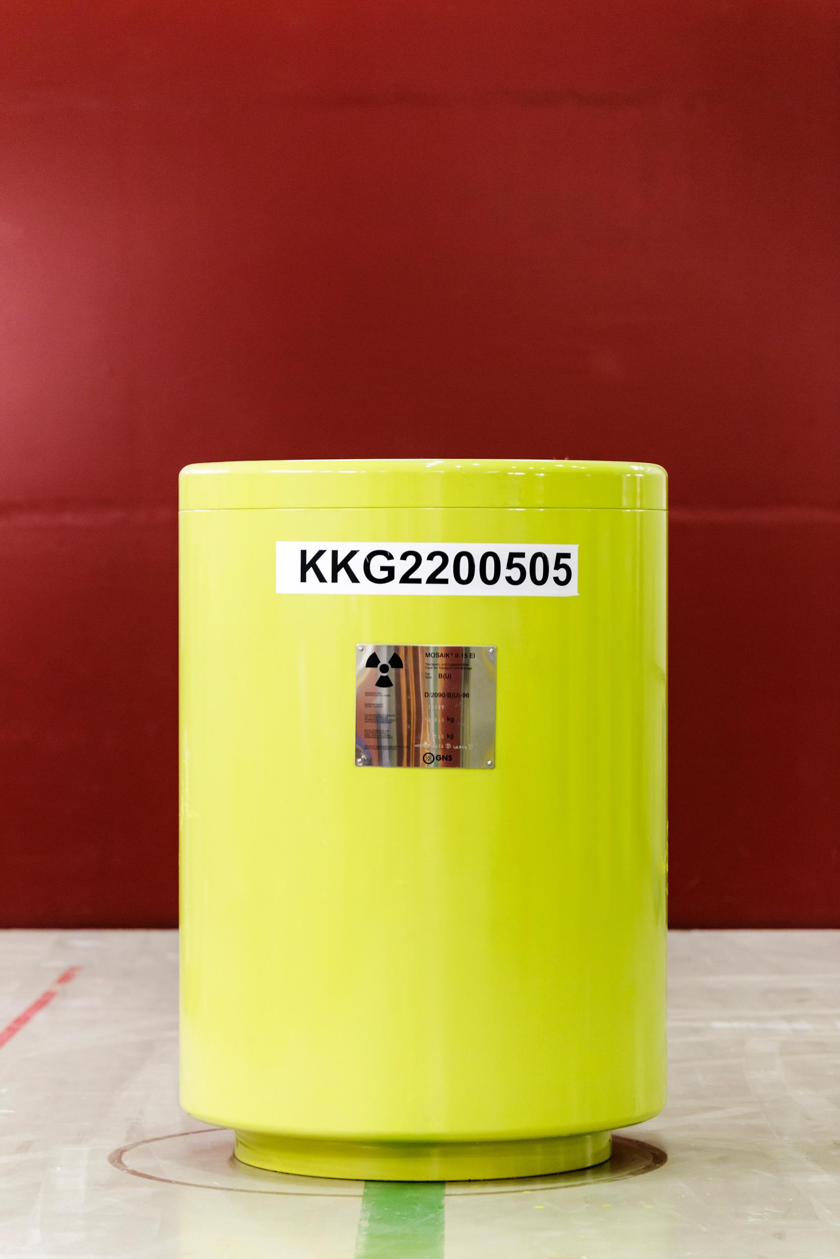 kkg597